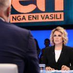Zbulohet partneri i Eni Vasilit