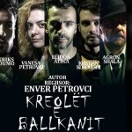 enver petrovski teater (18)