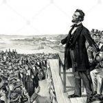 fjalimi i Linkolnit (6)