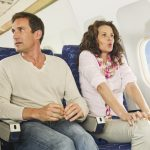 frike ne avion