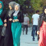 gra muslimane