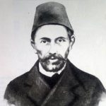 haxhi-zeka