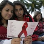 parandalimi i hiv