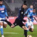 Icardi, ndodh ajo që prisnin tifozët e Interit