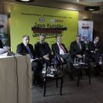 Ambasadat në Kosovë kërkojnë luftimin e korrupsionit konica.al