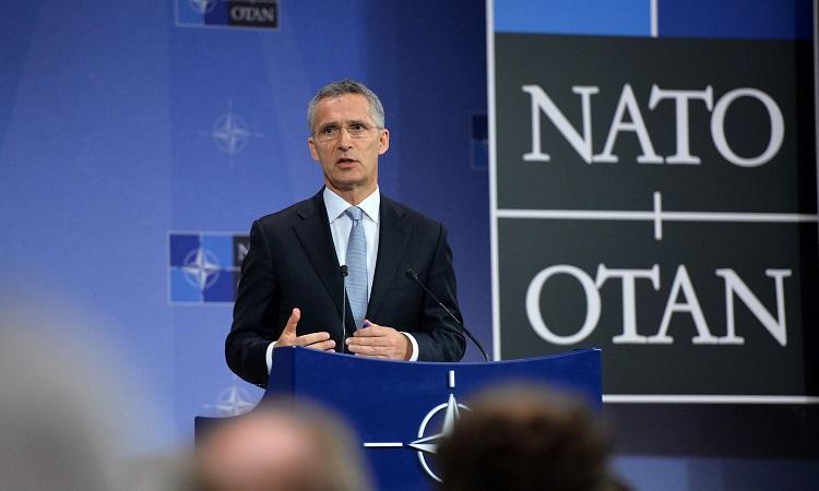 A e mbështet NATO dialogun Kosovë-Serbi? konica.al