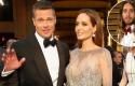 Angelina Jolie në lidhje me Jared Leto?!