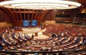 KiE-Shqipërisë: Më shumë punë kundër pastrimit të parave