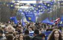 Veç nacionalizmi (populist) mund ta shpëtoj shtetin e Kosovës ?