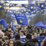 Cilat ishin ngjarjet që e karakterizuan Kosovën? konica.al