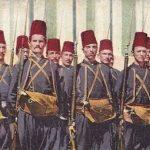 kulti i shqiptaredve (4)