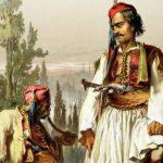 malesoret shqiptare