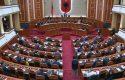 Buxheti 2019, parlamenti voton me 76 vota pro