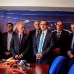 LDK: Institucionet e kanë humbur kredibilitetin konica.al