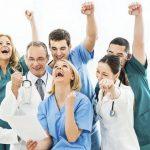 mjeke te lumtur