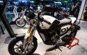 Një motoçikletë elektrike, për vetëm… 100 mijë dollarë