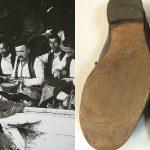 ne veri te shqiperise mikur ia kthenin kepucet mbrapsh
