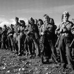 partizanet shqiptare