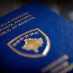 Kosova rrezikon të mos ketë liberalizim të vizave as vitin tjetër konica.al