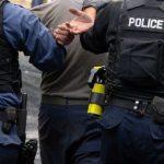 Policia e Kosovës ndalon hyrjen e basketbollistëve serbë konica.al