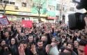 Zmbrapsja e Ministrisë së Arsimit/ Studentët nga protesta: Plotësoni kërkesat e tjera