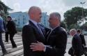 Rama: Mbështes idenë e goditur të Hashim Thaçit për 'vitin e NATO-s'