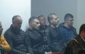 Grupi i Shulllazit, pas avokatëve dhe prokurorët ankimojnë vendimin