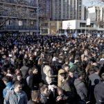 Edhe studentët në Kosovë do të protestojnë