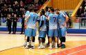 Teuta mposhtet sërish në Ligën Ballkanike