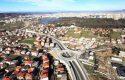 Zgjerimi i Unazës/ Qeveria miraton dëmshpërblimin për banorët