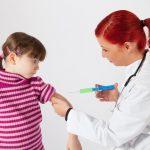 vaksinimi
