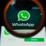 WhatsApp lëshon opsionin e ri, ja si ta instaloni