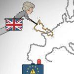 Tani askush nuk frikësohet më nga Brexit…