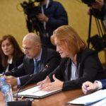 Bllokimi i buxhetit në bashkinë Skrapar, MFE: Fajin e ka kryetari