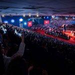 Kryemadhi me tone të ashpra: Luftojmë për Shqipërinë, si për shtëpinë tonë