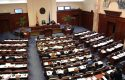 """81 vota për """"Republikën e Maqedonisë së Veriut"""""""