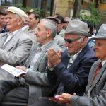 Shqiptarët do të jetojnë më gjatë