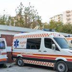 Durrës/ E zuri korrenti, humb jetën 10-vjeçarja