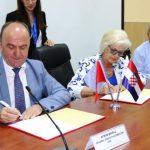 Valë shkarkimesh, ikën drejtori i Portit të Durrësit