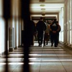 Akt i rëndë në burgun grek, sulmohet 27 vjeçari shqiptar