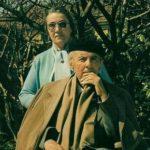 Nga sekretet e Enver Hoxhës dhe udhëheqësve të tjerë…