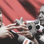 Ylli turk i NBA: Erdogan mund të më vrasë