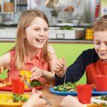 femije duke ngrene