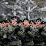 Ç'do ndodhë me FSK pas 10 vitesh? Gjenerali amerikan paralajmëron