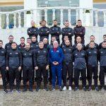 Jepen stemat e FIFA-s për arbitrat shqiptarë