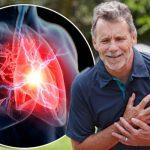 Sëmundjet e zemrës mund të ndodhin në çdo moshë!