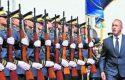 Serbia ndalon 2 pjesëtarë të FSK, reagon ashpër Haradinaj