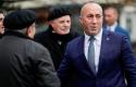 Takimi në Berlin/ Haradinaj zbulon detaje: Ja ç'do ndodhë me taksën