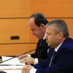 KPA shkarkon gjyqtarin, ngre akuza kundër KPK