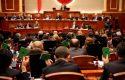 Reforma Zgjedhore/ Mazhoranca dhe opozita e re votojnë me 90 vota pro